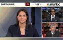 Karen Finney MSNBC