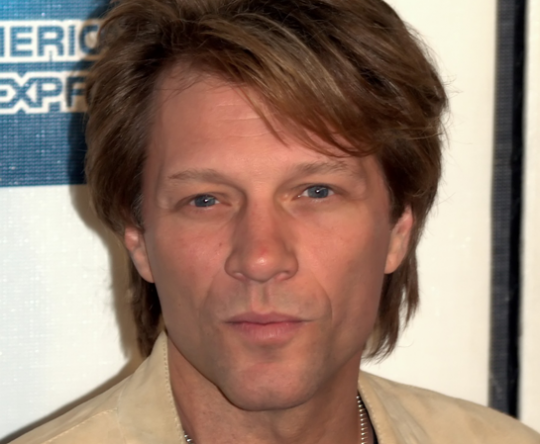 BonJovi