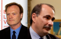 O'Donnel, Axelrod