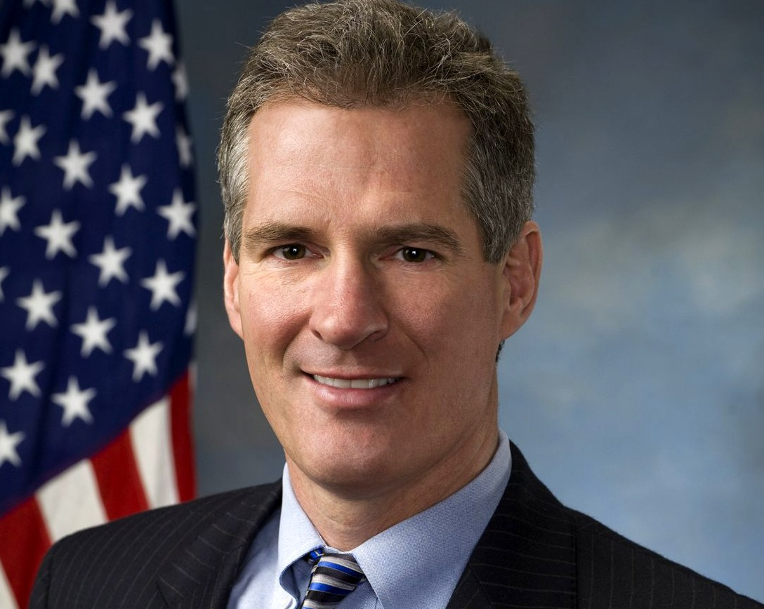 Scott Brown / Wikimedia Commons