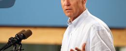 Vice President Joe Biden / AP