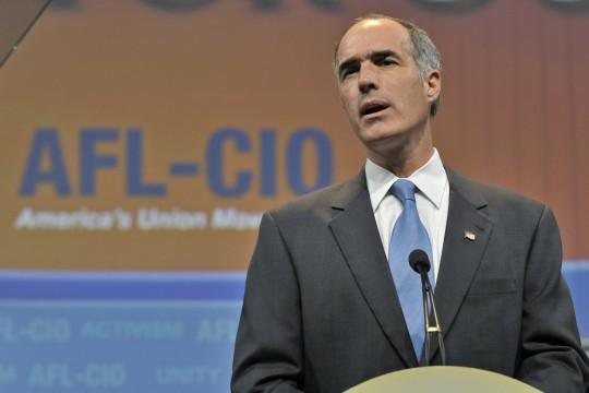 Bob Casey / Wikimedia Commons