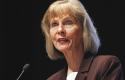 Lois Capps / AP