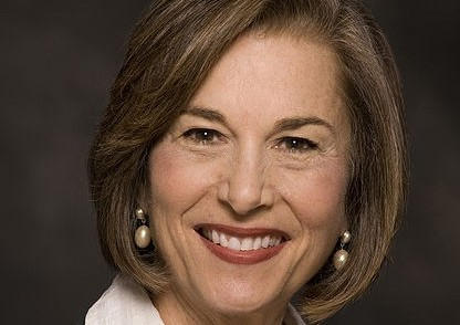 Jan Schakowsky / Wikimedia Commons