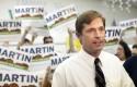 Martin Heinrich / AP