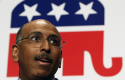 Michael Steele / AP