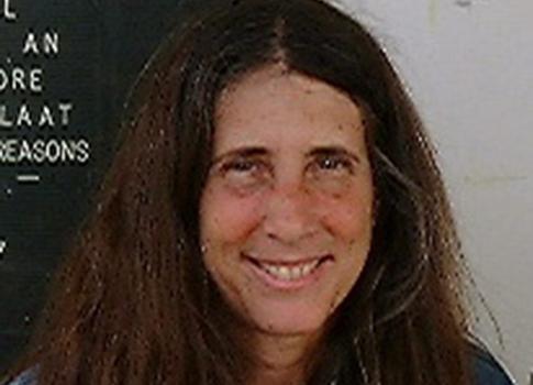 Lynn Gottlieb / olympiabds.org