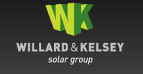 Willard Kelsey