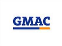 GMAC Bank Logo