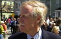 Angus King / Wikimedia Commons