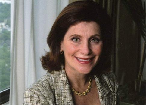 Ellen Susman / gpb.org