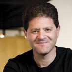 Nick Hanauer / Second Avenue Partners