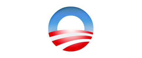 Obama-logo