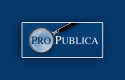 ProPublica