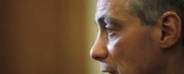 Rahm Emanuel / AP
