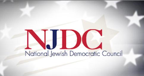 NJDC.org