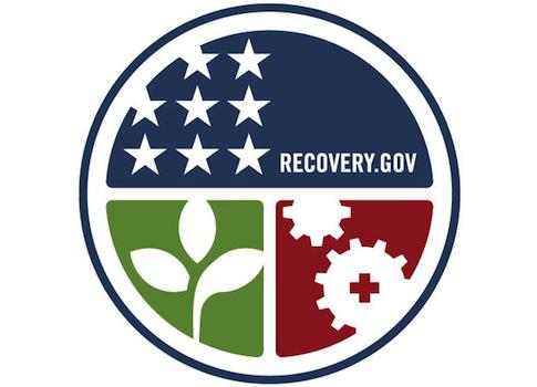 Recovery.gov