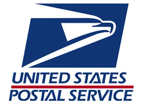 the united states postal service at Institutionally, the postal service that americans know today dates only to 1970, when the old post office department was ditched in favor of a newly created united states postal service, a self.