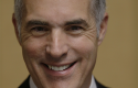 Sen. Bob Casey / AP