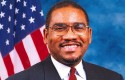 Rep. Gregory Meeks / AP