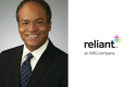 Jason Few, Reliant.com