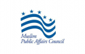 MPAC logo