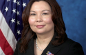 Tammy Duckworth / WC