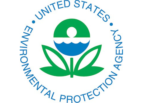 epa-logo