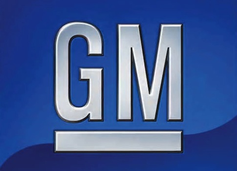 gm-logo
