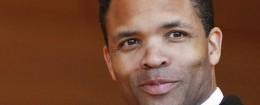 Jessee Jackson Jr. / AP