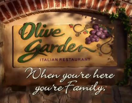 Olive Garden, Others to Cut Worker Hours in Advance of Obamacare ...