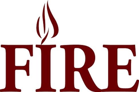 smaller logo jpg