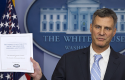 Alan Krueger / AP
