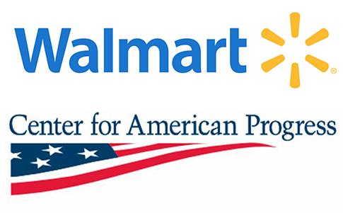 CAP-Walmart
