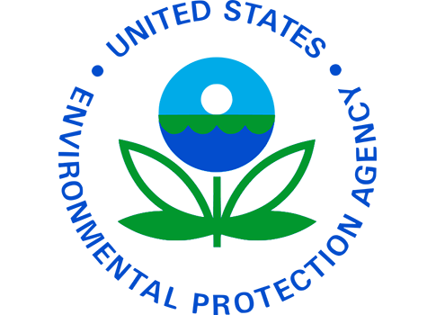 Epa Denies Waiver For Renewable Fuel Standard Rules