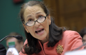FDA Commissioner Margaret Hamburg / AP
