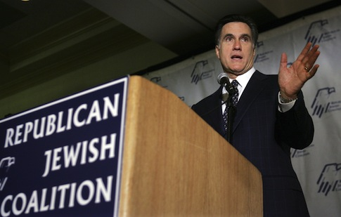 http://freebeacon.com/wp-content/uploads/2012/11/Romney-Republican-Jewish-Coalition-AP.jpg