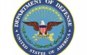 Defense Department logo