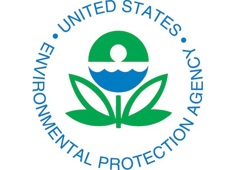 the environmental protection agency laws