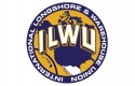 ILWU logo