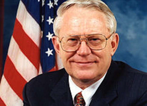 Joe Pitts / Wikimedia Commons
