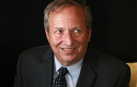 Larry Summers / AP