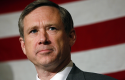 Sen. Mark Kirk / AP