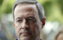 Gov. Martin O'Malley / AP