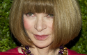 Anna Wintour / AP