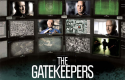 The Gatekeepers film poster / Facebook