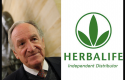 Harkin, Herbalife / AP