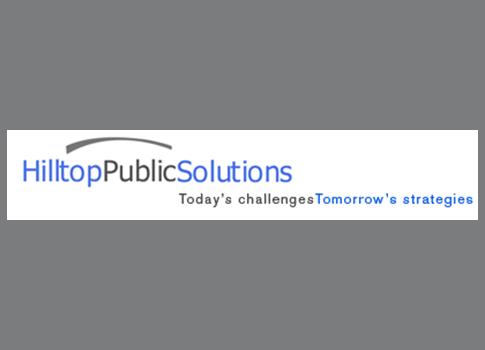 hilltoppublicsolutions.com