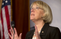 Sen. Patty Murray / AP