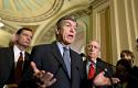 Sen. Roy Blunt / AP